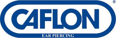 Caflon Ear Piercing