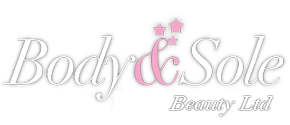 Body & Sole Beauty Ltd